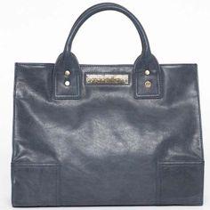 Clio for V. Tugendhaft joaillerie bag - Blue - Clio Goldbrenner