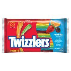 Twizzlers Twists, Rainbow, 12.4-Ounce Bags (Pack of 6) Twizzlers http://smile.amazon.com/dp/B0029JU0ZU/ref=cm_sw_r_pi_dp_Uh.uvb02DDAN5