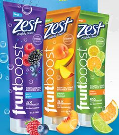 FREE Zest Fruitboost will go live on Monday December 12-16 at 6PM EST for the first 250 people! You can see the time zone chart here. **We will be sure to post daily reminders for this freebie. Valid December 12-16th at 6pm EST each day.