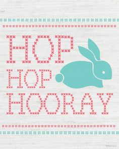The 36th AVENUE | Easter Free Printables