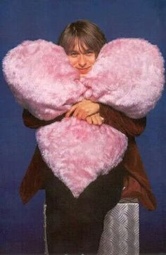 Mark picture Thread - Take That Official Forum Take That Band, Howard Donald, Mark Owen, Sweet Memories, Love Her, Pop Art, In This Moment, Pictures, Room Ideas