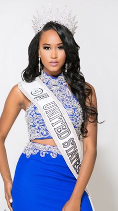 Interview With Miss Teen United States 2015 Andreia Gibau, is up on the blog ! We talked about what it is like being a beauty queen and 5 must have pageant tips !!!!
