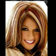 hair styles layers layered medium length haircut lots of layers in 8545