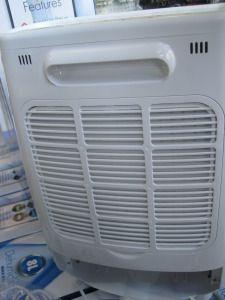 Meaco DD8L Filter www.byemould.com