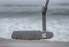 Golfsmith @Golfsmith  New from @ClevelandGolf  TFI 2135 & Huntington Beach Putters!