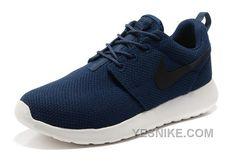 new concept 4a101 ee8e3 Nike Roshe Run Mens-Nike London Olympic Running Shoes. hards · Nike Roshe  One Pas Cher · nike rosh run bleu homme,chaussure ...