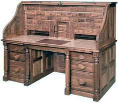 Suitable solid wooden desk for sale only on this page