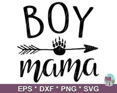 Son Quotes From Mom, Best Sister, Raising Boys, Super Mom, Svg Files For Cricut, Svg Cuts, Cutting Files, Love Her, Silhouette