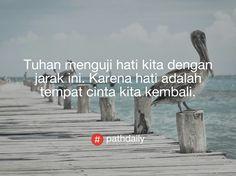 Quotes Indonesia, Naruto Uzumaki, Picture Quotes, Me Quotes, Islam, 3d, Motivation, Celebrities, Pictures