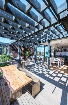 Galería de Cabañas Pura Vida / WMR arquitectos - 8