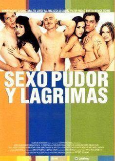 Ver Online Sexo, pudor y lágrimas   Español Latino ---> El Mejor Cine en Casa   Chillancomparte.com