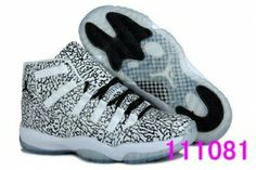 b852df354864 Now Buy Air Jordan 11 Elephant Print Black White Super Deals Save Up From  Outlet Store at Pumarihanna.