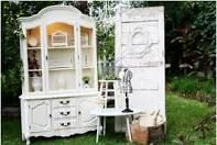 refinished furniture ideas - Google Search