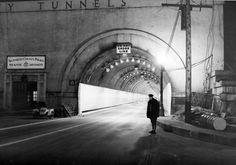 [Lezione 1#IN] Come uscire dal tunnel dell'amicizia.