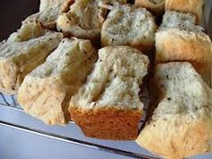 BESKUIT South African Dishes, South African Recipes, Different Recipes, Other Recipes, African Bread Recipe, Rusk Recipe, Baking Recipes, Dessert Recipes, Yummy Recipes