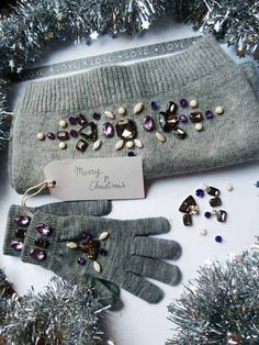 30 Last-Minute Gifts Everyone will Love | Christmas DIY Ideas - YeahMag