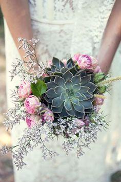 166 Best Succulent Flower Arrangements Bouquets Images Flower