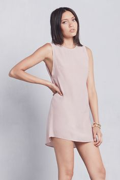 The Rose Dress  https://thereformation.com/products/rose-dress-rose