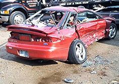 New Hampshire Car Accidents: From Car #ford #probe #car #accident #photos, #car #crash #picture, #picture #of #car #accident, #car #accident #picture, #car #accident #story #auto #accident #picture, #car #wreck, #truck #accident #photos, #motorcycle #accidents. http://bahamas.nef2.com/new-hampshire-car-accidents-from-car-ford-probe-car-accident-photos-car-crash-picture-picture-of-car-accident-car-accident-picture-car-accident-story-auto-accident-picture/  # I am a Police Officer in New…