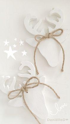 •(★)• White Christmas