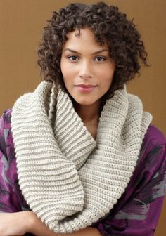 Charing Cross Cowl----My first pinterest project! starting tomorrow! DONE!!!