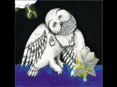 Songs: Ohia - I've Been Riding with the Ghost