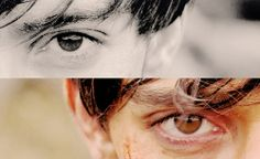 in your eyes Blake Ritson, Fiction, Gorgeous Men, Tv Series, Gingerbread Man, History, Eyes, Biscuits, Science