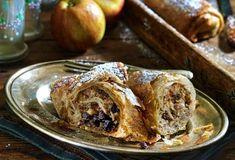Συνταγές για Vegetarian - Συνταγές για Χορτοφάγους | Argiro.gr Sweet Pie, Food Categories, Sugar Rush, Fall Recipes, Cravings, French Toast, Rolls, Vegetarian, Sweets