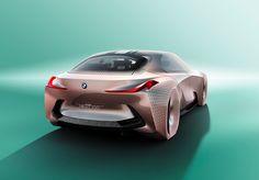 bmw-vision-next-100-concept-designboom-gallery04