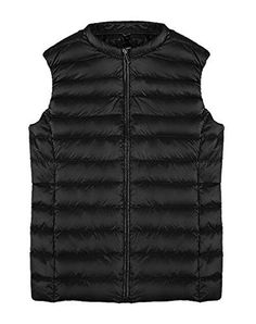 WSPLYSPJY Mens Thicken Corduroy Slim Fit Casual Quilted Hoodies Warm Down Jacket Coat