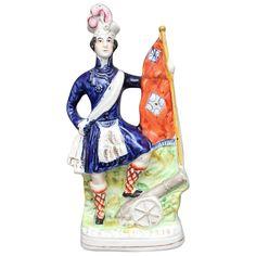 Best Wear, Modern Ceramics, Saint George, Princess Zelda, Disney Princess, 19th Century, Disney Characters, Fictional Characters, Flag