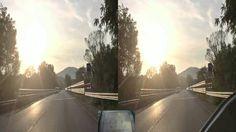 «PRO LIFE» IL FAVOLOSO (神話般-сказочные-THE FABULOUS) DUKE 390 ABS JVC-3D ...