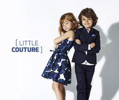 Siteweb_littlecouture