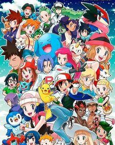 pokemon xyz pokemon sun and moon | poketto monsua xyz ٩๑> ₃