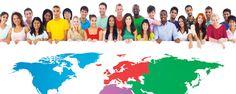 Schooling Education Overseas