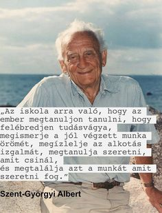 Wish You The Best, About Me Blog, Budapest Hungary, Life Motivation, True Words, Things To Know, Positano, Are You Happy, Einstein