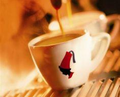 Julius Meinl Kaffee  Executive Pastry Chef - Rochelle DuBridge