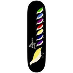 Skate Logo, Birdhouse Skateboards, Skateboard Companies, Skateboard Decks, Bird Houses, Style, Skateboards, Swag, Skate Board
