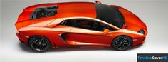 Lamborghini Aventador Lp 700 4 Facebook Timeline Cover Facebook Covers - Timeline Cover HD