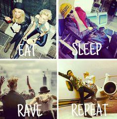 Eat.Sleep.Rave.Repeat<3