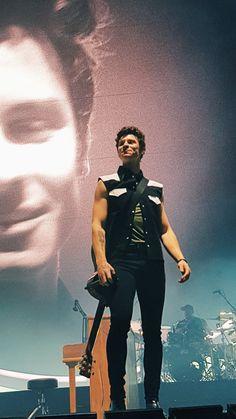 Shawn Mendes Concert, Shawn Mendes Cute, Wonder Boys, Shawn Mendes Wallpaper, Shawn Mendez, Lady And Gentlemen, North America, Bb, Prince