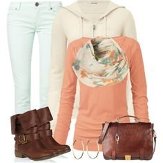 """Unbenannt #134"" by wishlist123 on Polyvore"