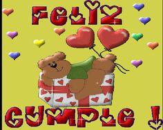 FERCHU QUE ESTE DÍA TAN ESPECIAL ,ESTE LLENO DE ALEGRÍA ,FELICIDAD Y MUCHAS BENDICIONES !!!!!!!!!!TE QUIEROOOO MUUUUCHOOOOO HIJA !!!!!!!!!!!!!!FELIZ CUMPLE!!!!!!!!!