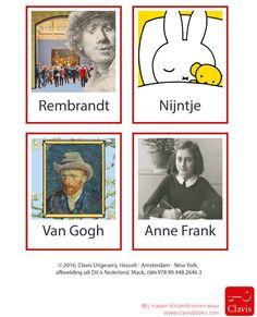 Dit is Nederland Social Studies, Geography, Netherlands, Amsterdam, Dutch, Homeschool, Museum, Holland, Children Drawing