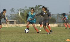 A women's soccer match was cancelled in the Indian state of West Bengal after several Muslims residing in the area objected to women playing the sport. The Block Development Officer (BDO) of the region said that the cancellation was necessary in the interest of peace, tranquility and public order. Some Muslims were opposed to the game because they felt it would have an adverse impact on local girls and women. The clergy issued a fatwa against the match. A fatwa is an Islamic legal…