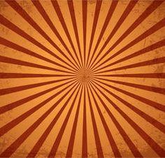 Free Sunlight Vector Illustration | Download Free Vector Art