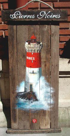 phare-pierres-noires-bois-flotté-finistère-déco