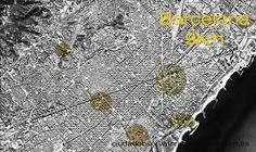 ciudad observatorio: visión de la ciudad: underground