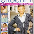 Álbumes web de Picasa - Maru Jimenez