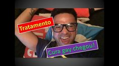 Cura Gay! - YouTube